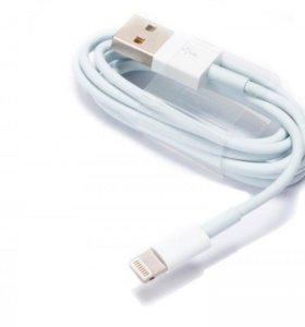 Продам USB кабели на технику Apple