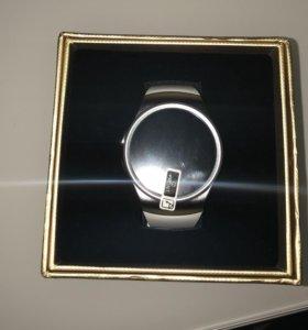 Smart watch KingWear 18 (Смарт Часы, Умные часы)