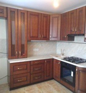 кухня!!!!