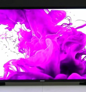 Телевизор Самсунг диагональ 122 см