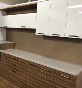 Кухонный гарнитур 3м
