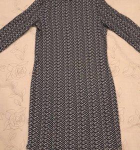 Платье женское 46 размер