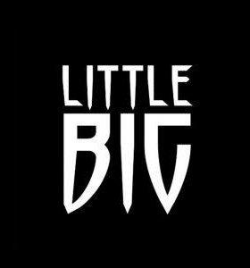 Билет на концерт Little big