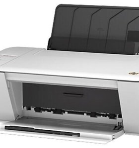Принтер hp deskjet ink advantage 1515