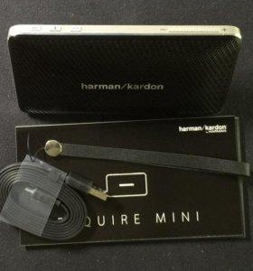 harman / kardon Esquire mini