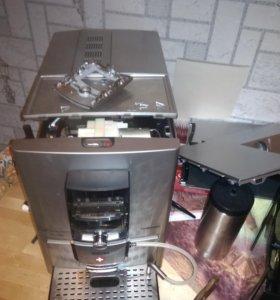 Запчасти на кофемашины