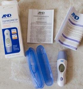 Термометр AND DT-635 DT-635