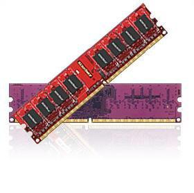 Оперативная память ddr2 модулями по 2-4gb