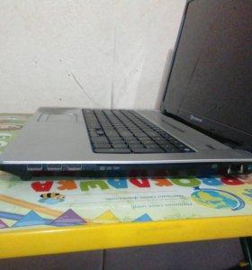 Packard Bell LX86-JO-500RU