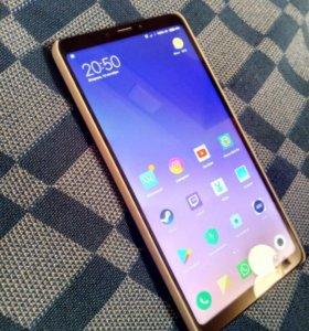Xiaomi mi max3 ОБМЕН