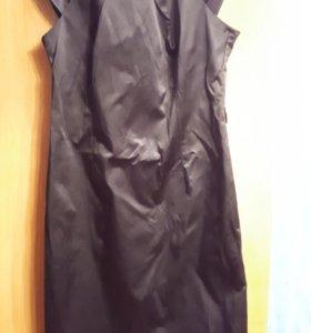 Платье 42--44 размер