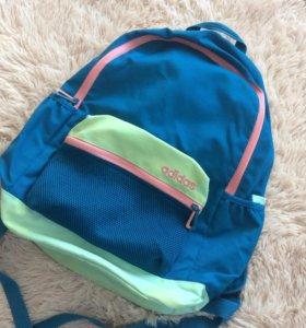 Рюкзак Adidas Neo (original)