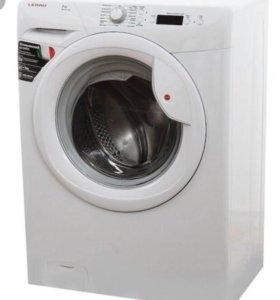 Леран стиральная машина