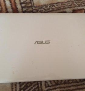 ASUS k540l