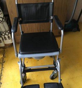 Кресло для инвалида
