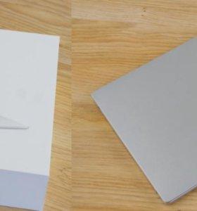 Xiaomi Mi Notebook Air 12.5 4Gb/126Gb