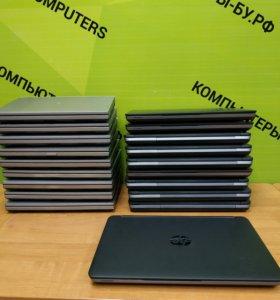 Ноутбуки HP ProBook 645 с Гарантией Нал/безн