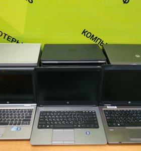 200 шт элитных ноутбука для бизнеса опт/розн