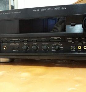Yamaha rx-v2095rds Япония