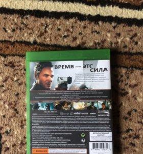 Продам игру на Xbox one