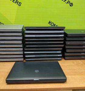 HP ProBook 6475p Гарантия/доставка опт