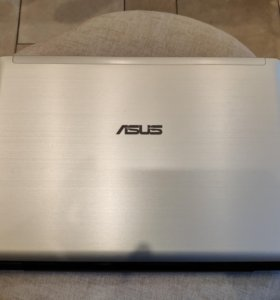 Asus ul20a 12.1