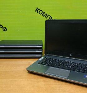 HP ProBook 645 А-8 5550M/4GB/250gbssd