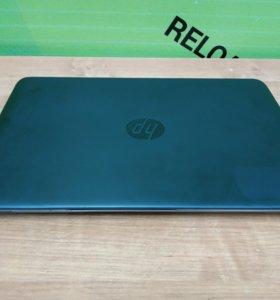 HP ProBook 645 А-8 5550M/4GB/128gbssd