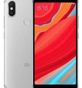 Новый Xiaomi Redmi s2 4/64 Global