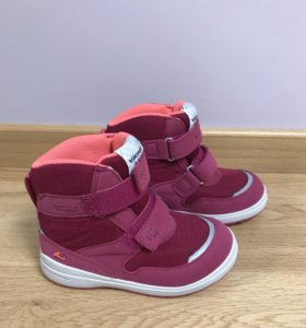 Новые зимние ботинки Viking Gore-Tex 28р 18.7см