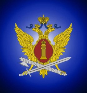 ФКУ СИЗО-6, младший инспектор отдела охраны