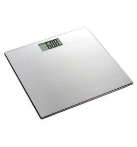 Стильные электронные напольные весы, новые