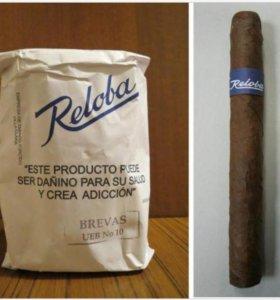 Простая вкусная Куба