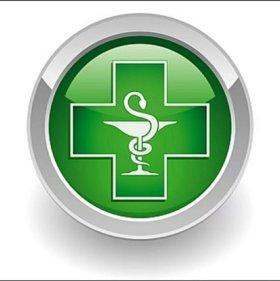 Фармацевт и провизор