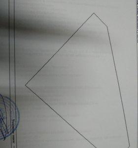 Участок, 1359 сот., поселения (ижс)