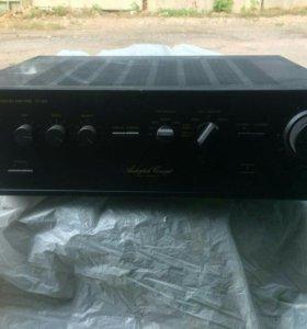 Audiophile concept cv5670