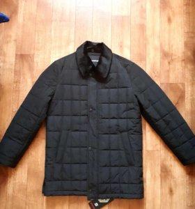 Куртка мужская Турция 46-48