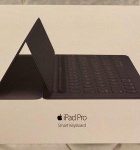 Продаю клавиатуру SmartKeyboard 12,9