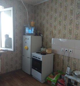 Комната, 28.5 м²
