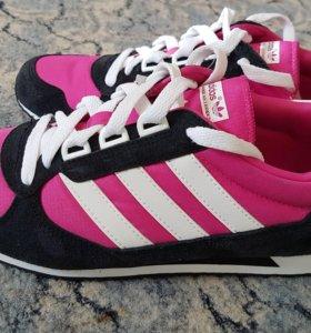 Кроссовки Adidas originals новые