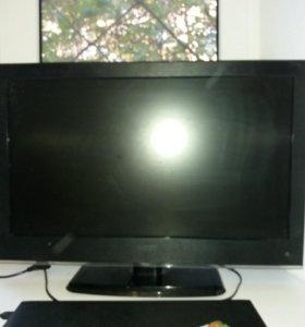 Телевизор, MYSTERY