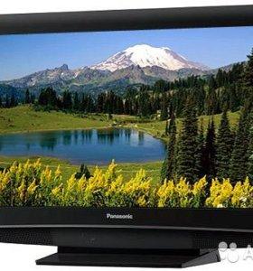ЖК-телевизор 83 см Panasonic доставка