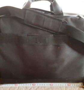 сумка для ноутбука Asus A7