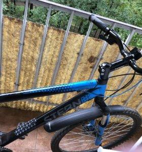 Велосипед Stern Energy 2.0 горный