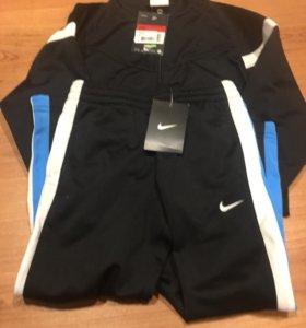 Спортивная костюм детская Nike