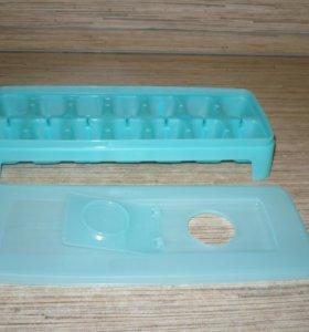 формочка для льда