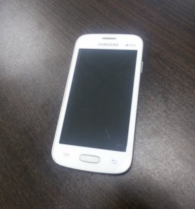 Samsung Galaxy Star Plus GT-S7262 2sim