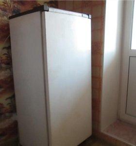 Холодильник О.Р.С.К возможно с доставкой.
