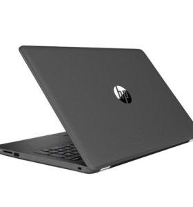 Ноутбук HP 15 -bw519ur 2FP82EA