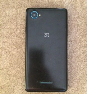 zte blade V2 Lite\ mts smart run 4G